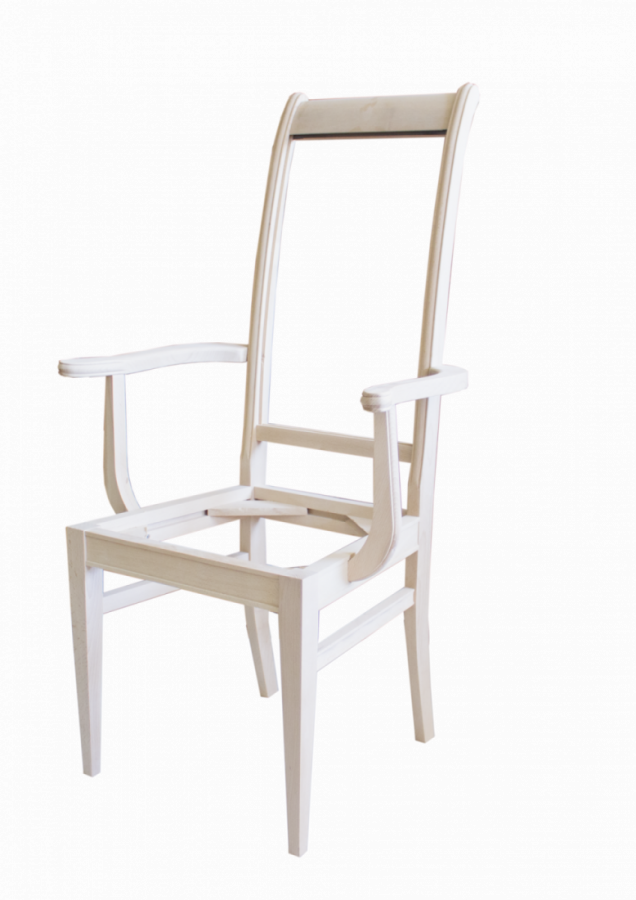 Каркас стул-кресла Оптима Р2В
